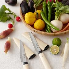Japanese Petty Knife